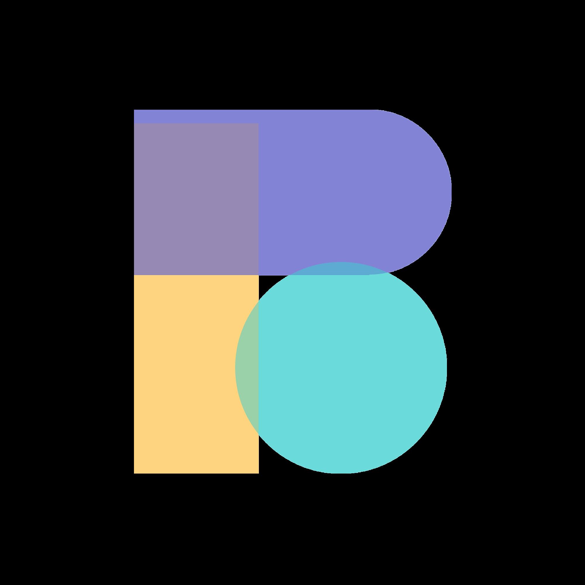 Logo_vor_Schwarz